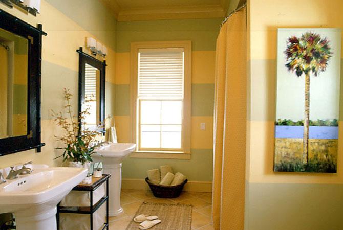 Как сделать недорогой ремонт в квартире дизайн
