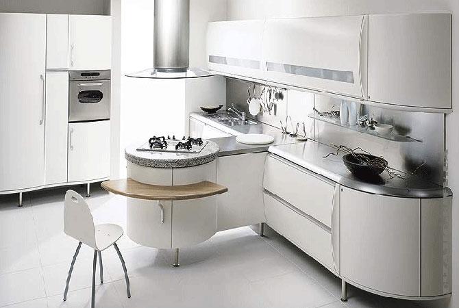 Дизайн однокомнатной квартиры 137 серии
