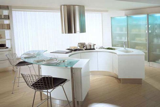 Дизайн комнаты в общежитии 18 м фото