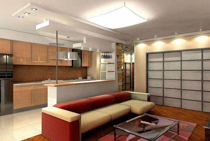Программа Дизайн Домов Скачать Бесплатно На Русском