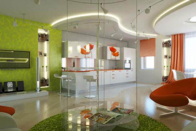 Детская комната 6 кв.м дизайн