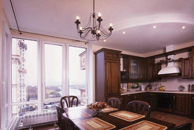 Дизайн маленьких квартир до 30 кв.м