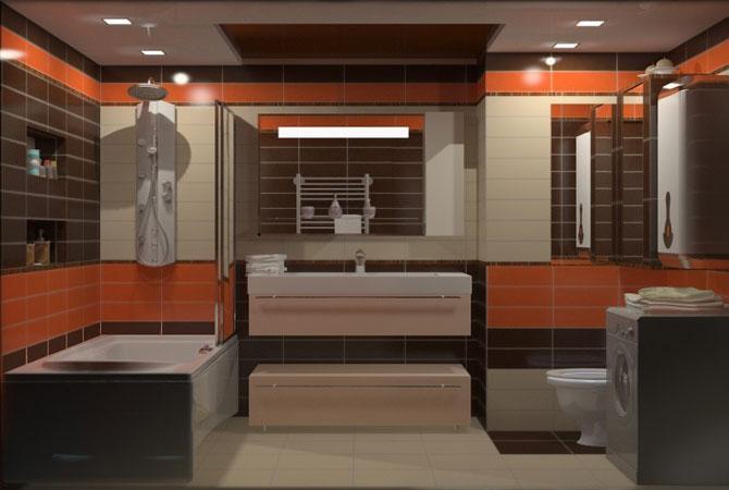 Дизайн кухни 4 кв.м фото