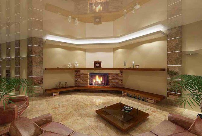 Дизайн проекты ванной комнаты 4 кв.м
