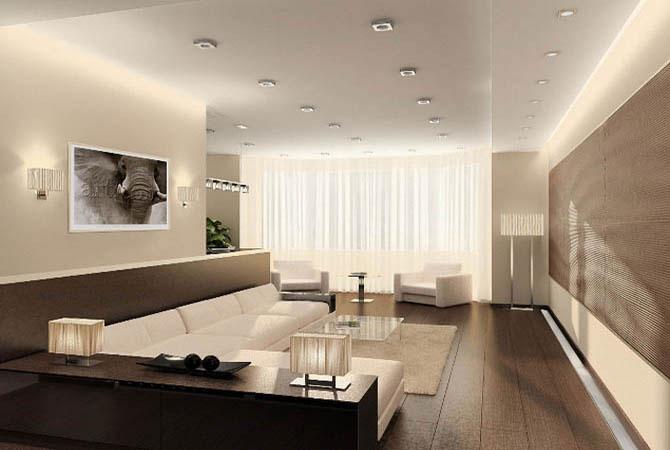 Дизайн ванной комнаты 4 5 кв.м