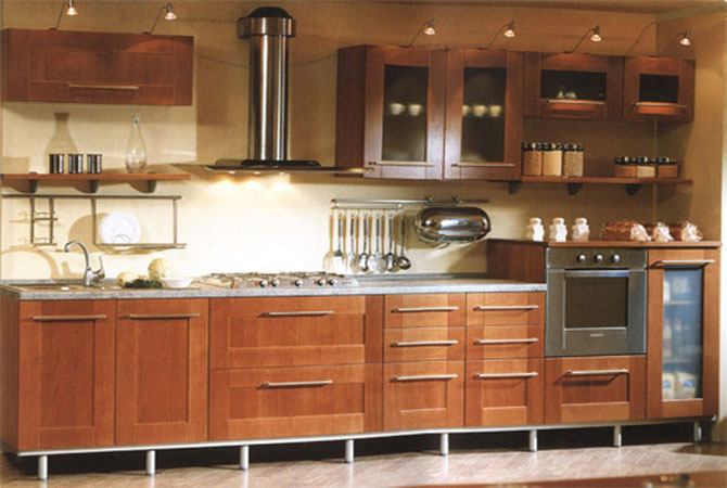 Дизайн для однокомнатной квартиры 30 кв.м фото